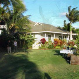 Kupu Maui 5/19/2012